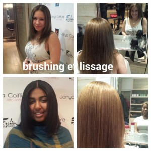 Brushing 2015-09-07_15.01.11