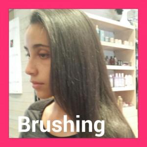 Brushing 2015-11-07_00.14.35