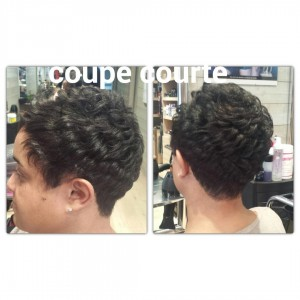 Coupe F 2015-09-07_16.33.32