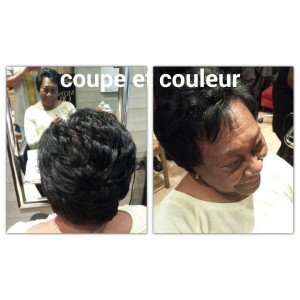Coupe F 2015-09-07_17.33.51