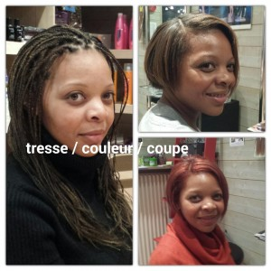 Coupe F 2015-09-07_18.05.56