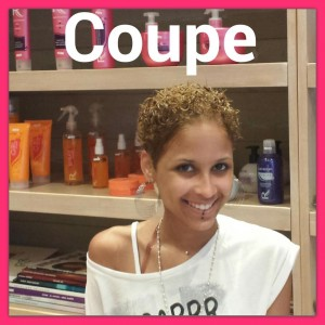 Coupe F 2015-11-07_00.18.17