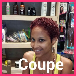 Coupe F 2015-11-07_00.20.39