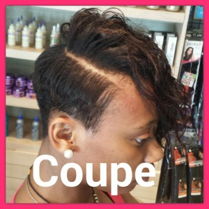 Coupe F 2015-11-07_00.23.29