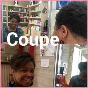 Coupe F 2015-11-08_20.40.58