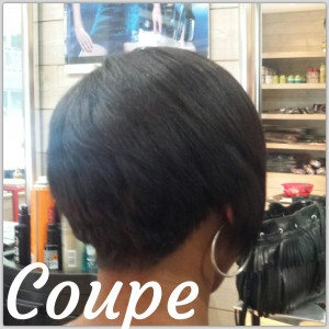 Coupe F 2015-11-08_22.01.52