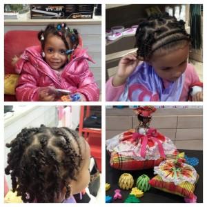 Enfants 2015-10-30_23.58.46