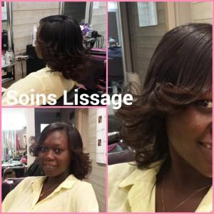 Lissage 2015-11-08_20.44.05