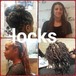 Locks 2015-09-01_03.06.55