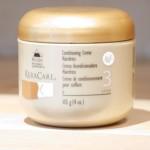 Crème Conditionnement 115 g