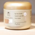 Crème Lustrante 115  g