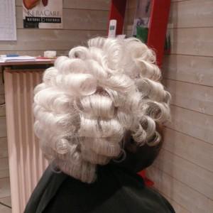 janya-coiffure-95-afro-20121019_feraboucler