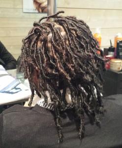 janya-coiffure-95-afro-20131228_fausses-locks-c