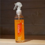 Generik Spray Fixant