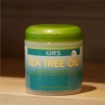 Tea Tree Oil ORS